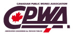 Canadian Public Works Association