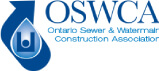 Ontario Sewer & Watermain Construction Association
