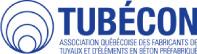 Tubecon
