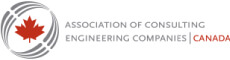 Association of Consulting Engineering Companies