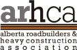 Alberta Roadbuilders & Heavy Construction Association