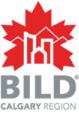 BILD Calgary Region