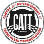 Center for Advancement of Trenchless Technology