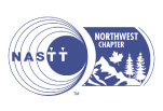 North American Society for Trenchless Technology - Northwest Chapter
