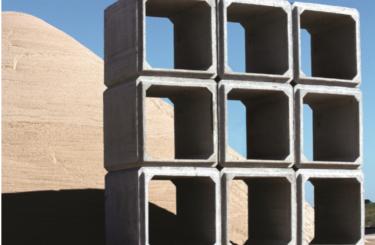precast-concrete-box-standards