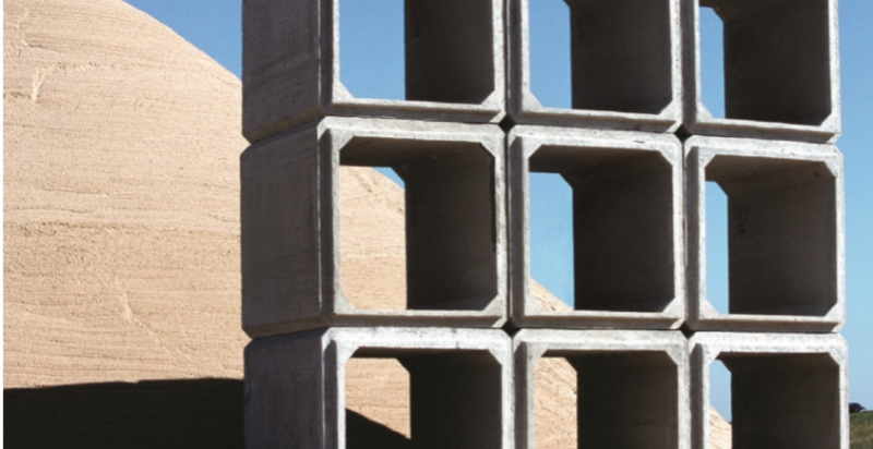 precast-concrete-box-standards