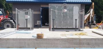 precast-concrete-pembroke