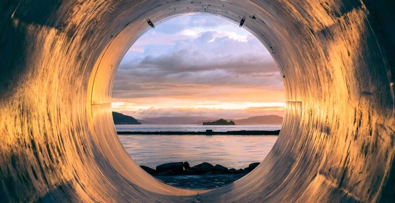 pipe systems